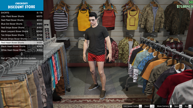 File:FreemodeMale-Shorts71-GTAO.png