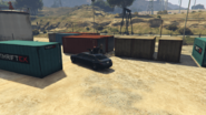 FullyLoaded-GTAO-LosSantos-PalmerTaylorPowerStation