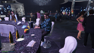 Gabriel-GTAO-Location-Bar
