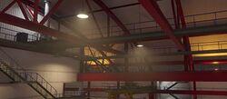 Hangars-GTAO-Style5-Lighting2