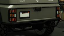 Hellion-GTAO-RamBar