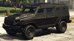 Insurgent-GTAO-front