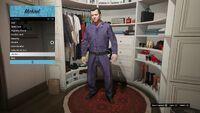 JanitorOutfit-GTAV