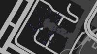 KillQuotaVII-GTAO-Map