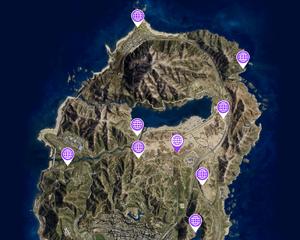 MBF-GTAO-Facilities-Map