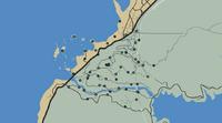 MotorWars-GTAO-Map7