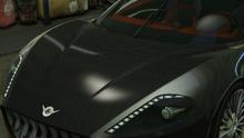 Neo-GTAO-CarbonStrippedHood