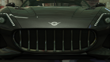 Neo-GTAO-StockGrille
