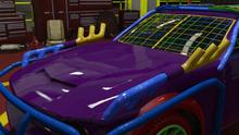 NightmareDominator-GTAO-HornExhausts