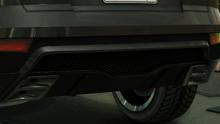 Novak-GTAO-RearCarbonRaceDiffuser