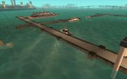 OceanBayMarina-GTAVC-Pier2