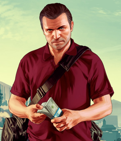 File:Page Artwork-Michael-GTAV.png