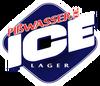 PisswasserIce-GTAO-Logo