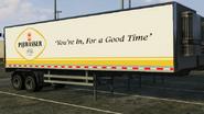 Piswasser-trailer-company-gtav