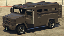 PoliceRiot-GTAV-Open