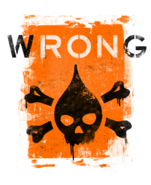 RON-WRONG-protest-graffiti-GTAO