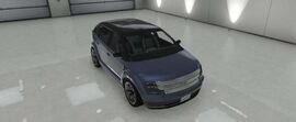 Radius-GTAV-RSC