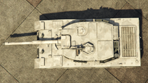 Rhino-GTAV-Top