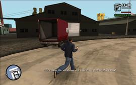 RobbingUncleSam-GTASA-SS42