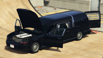 RomeroHearse-GTAV-Other