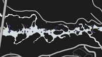 RunningBackRemixV-GTAO-Map