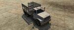 ScrapTruck-GTAV-RSC