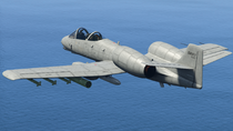 Strikeforce-GTAO-RearQuarter
