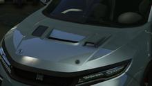 Sugoi-GTAO-RallyHood