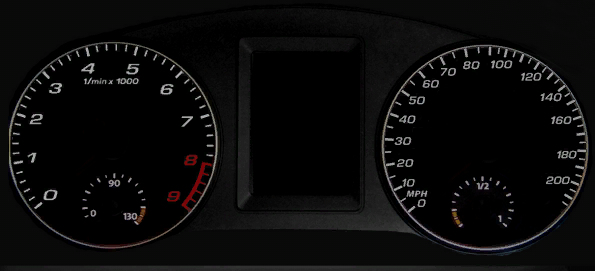 File:SuperGTDials-GTAV.png