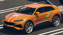 Toros-GTAO-front-OffsetGlobeOil