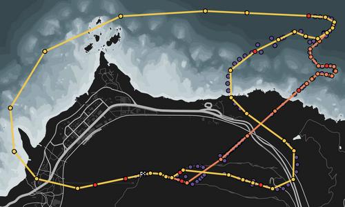 TransformSplitPersonality-GTAO-Map