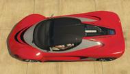 TurismoR GTAVpc Top