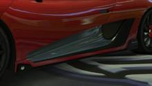 XA21-GTAO-CustomCarbonRaceSkirts