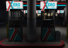 Xero-GTAV-FillingStation