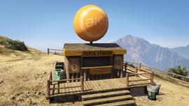 BigOFruitJuice-GTAV-Arthur'sPassTrails