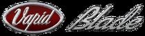 Blade-GTAV-Badges