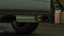 BlistaKanjo-GTAO-TrackExhaust