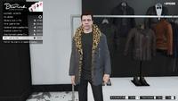 CasinoStore-GTAO-MaleTops-LeatherJackets10-WildLeatherFur