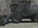 Beta Vehicles in GTA V