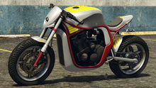 Defiler-GTAO-front-YellowRaceLivery