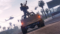 Extraction-GTAO-1