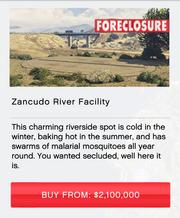 Facilities-GTAO-ZancudoRiver