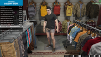 FreemodeMale-Shorts75-GTAO