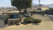 FullyLoaded-GTAO-Countryside-SandyShores