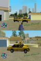 GTAVC Comparison-Gypsy Cab vs. Taxi.png