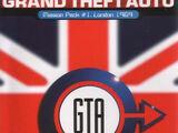 Grand Theft Auto: London 1969/infobox