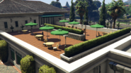 GWCandGolfingSociety-GTAV-Rooftop