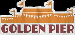 GoldenPier-Logo-GTAIV