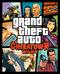 GrandTheftAutoChinatownWars