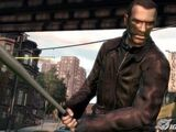 Grand Theft Auto IV/Videos